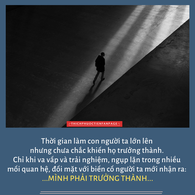 truong thanh