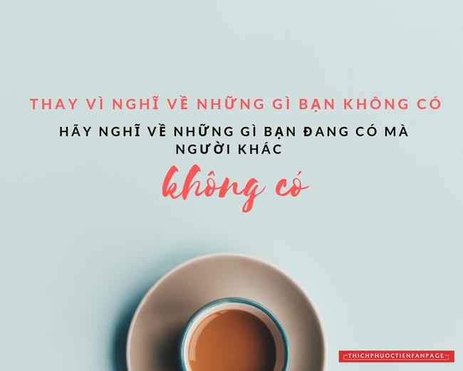 biet-on-vi-ban-dang-song