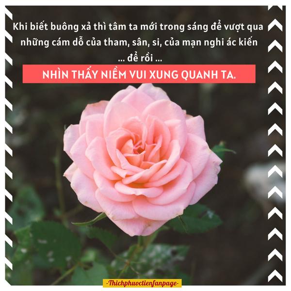 buong xa theo loi phat day