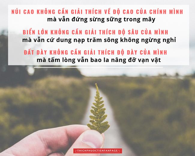cuoc-song-khong-phai-cu-co-tranh-luan-dung-sai