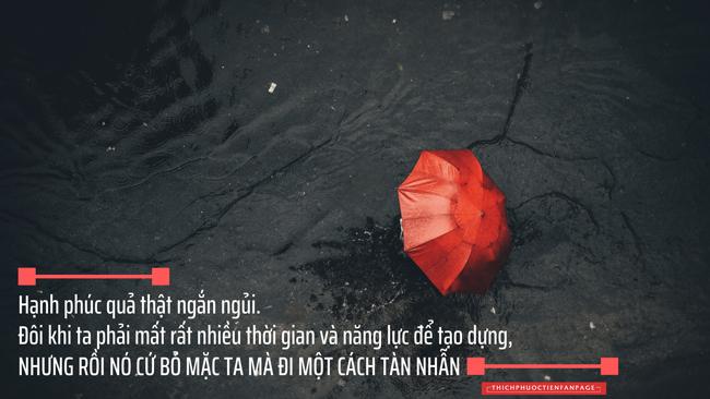 hanh phuc ngan ngui