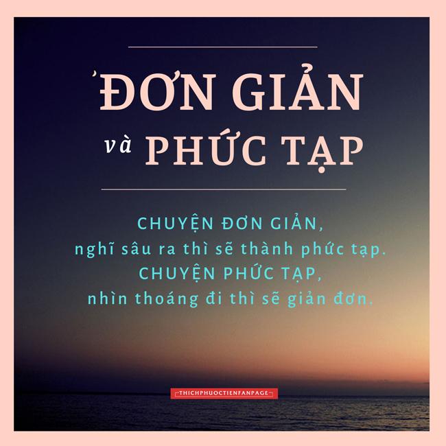 phuc-tap-va-don-gian