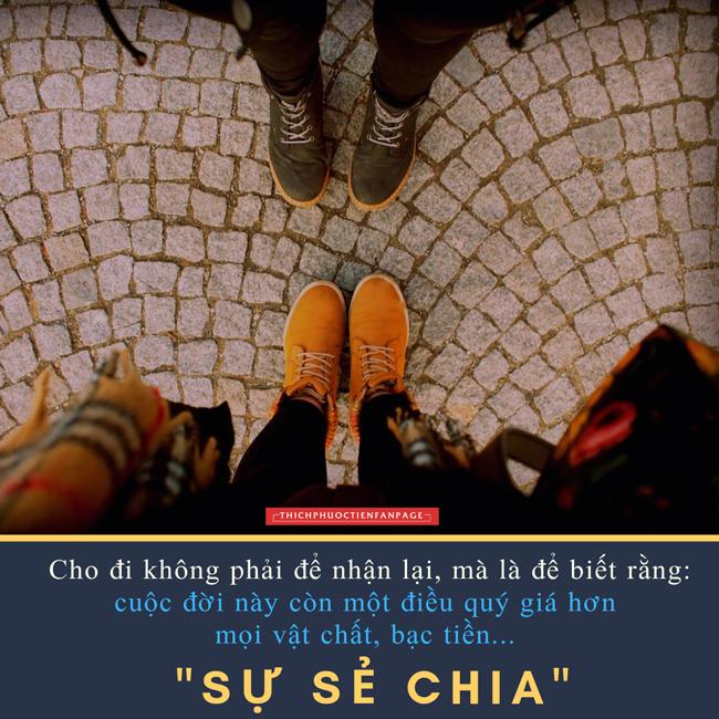 cho-di-qua-it