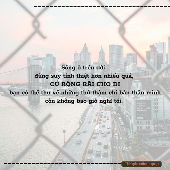 bay thu ma nguoi nao cung co the cho nguoi khac